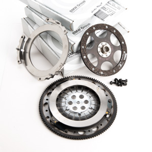 https://www.james-sherlock.co.uk/components/com_virtuemart/shop_image/product/Complete_clutch_4ebd003a887b0.jpg