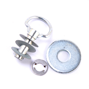 Attachment_screw_5475a05780ce6.jpg
