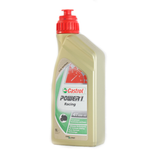 Castrol_power_1__524ac3380beb8.jpg
