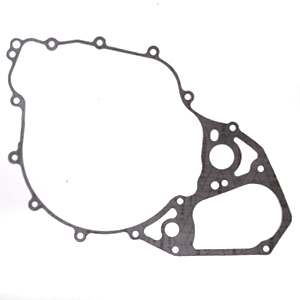 Clutch_cover_gas_5475dbe53e010.jpg