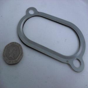 Exhaust_gasket_s_4eb95cad7e149.jpg