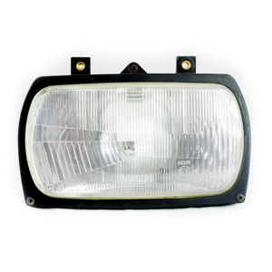 Headlight_comple_525670038cd13.jpg