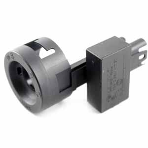 http://www.james-sherlock.co.uk/components/com_virtuemart/shop_image/product/Ignition_switch_4eb9395124868.jpg