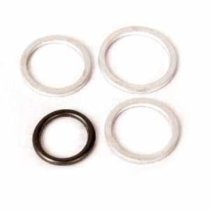 Washer_kit_50bcc9ad5e1ce.jpg