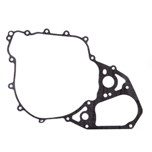 Clutch_cover_gas_5475dbc639f23.jpg