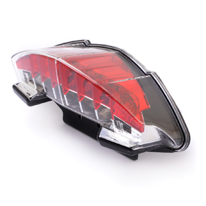 LED_rear_light_5475e61bdd000.jpg