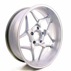 Rear_wheel_4ebd016cecdb0.jpg